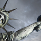 Freedom monument - PhotoDune Item for Sale