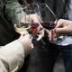 Drinking wine - PhotoDune Item for Sale