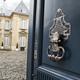 Open the door - PhotoDune Item for Sale