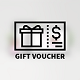 Gift Vouchers Pro (Gift Cards and Gift Packages) - WordPress Plugin