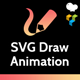 SVG Draw Animation for WPBakery Page Builder (formerly Visual Composer) - CodeCanyon Item for Sale