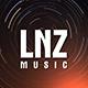 LNZ_Music