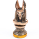 Anubis figurine  - PhotoDune Item for Sale