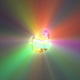 Technology Symbols Logo - VideoHive Item for Sale