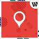 DWT Listing - Directory & Listing WordPress Theme - ThemeForest Item for Sale