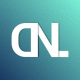 DNL_MotionDesign Avatar