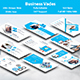 Business Vades Google Slide Template - GraphicRiver Item for Sale