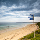 Summer Storm over Point Nepean - PhotoDune Item for Sale