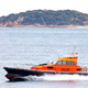 Port Philip Pilot Boat - PhotoDune Item for Sale
