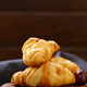 Croissants  - PhotoDune Item for Sale