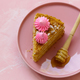 Honey Cake - PhotoDune Item for Sale
