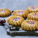 Festive Cookies  - PhotoDune Item for Sale