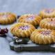 Festive Cookies  - PhotoDune Item for Sale