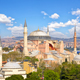 Haghia Sophia church and mosque - PhotoDune Item for Sale