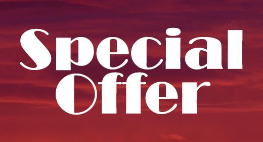 Special Offer || AZ Studio
