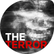 The Terror opener - VideoHive Item for Sale
