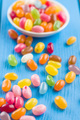 Sweet jelly beans. - PhotoDune Item for Sale