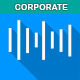 Aspire Corporate