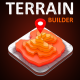 Terrain Builder - VideoHive Item for Sale