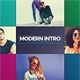 Modern Intro - VideoHive Item for Sale