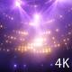 Concert Lights Glitter 17 - VideoHive Item for Sale