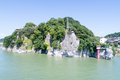 jiangxi stone bell hill scenic area - PhotoDune Item for Sale