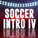 Soccer Intro IV - VideoHive Item for Sale