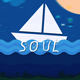 Cool Soul Youtuber