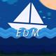 Happy EDM