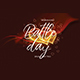 Battle Day - GraphicRiver Item for Sale