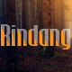 Rindang Layered - GraphicRiver Item for Sale