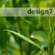 Green Plants And Leafs - VideoHive Item for Sale