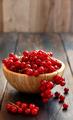 Ripe red currant berries - PhotoDune Item for Sale