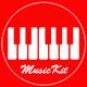 Motivational Music Kit