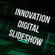 Innovation Digital Slideshow - VideoHive Item for Sale