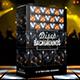 Vj Pack Vol.01 - VideoHive Item for Sale