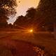 Autumn Park - VideoHive Item for Sale