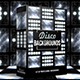 Vj Pack Vol.02 - VideoHive Item for Sale