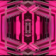 BlackPink Background VJ Pack - VideoHive Item for Sale
