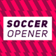 Soccer Opener - VideoHive Item for Sale