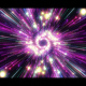Particles Galaxy - VideoHive Item for Sale