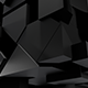 Fractured Cube Backgrounds
