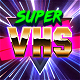 Super VHS Openers - VideoHive Item for Sale