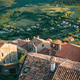 City of Motovun, Croatia - PhotoDune Item for Sale