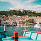 City of Hvar, Croatia - PhotoDune Item for Sale