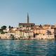 City of Rovinj, Croatia - PhotoDune Item for Sale