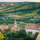 City of Motovun, Croatia - PhotoDune Item for Sale