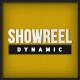Dynamic Showreel Opener - VideoHive Item for Sale