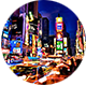 Times Square - VideoHive Item for Sale