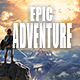 Epic Adventure Action Trailer